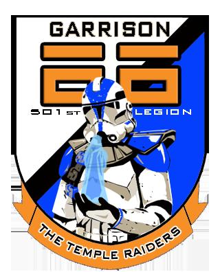 Garrison66_logo